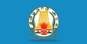 Matric school Chennai