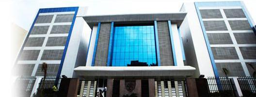 Chennai Public School Anna nagar